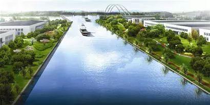 河道治理与水环境保护措施大盘点