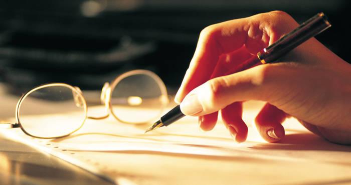 毕业论文检测系统如何检测论文抄袭