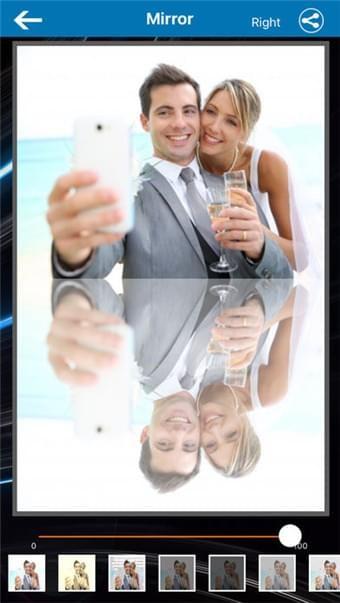 镜子相机软件下载