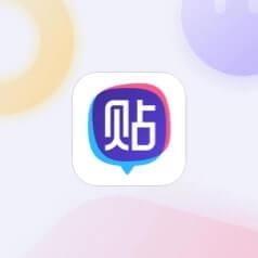 中国科学院过程工程研究所论文查重的相关规定