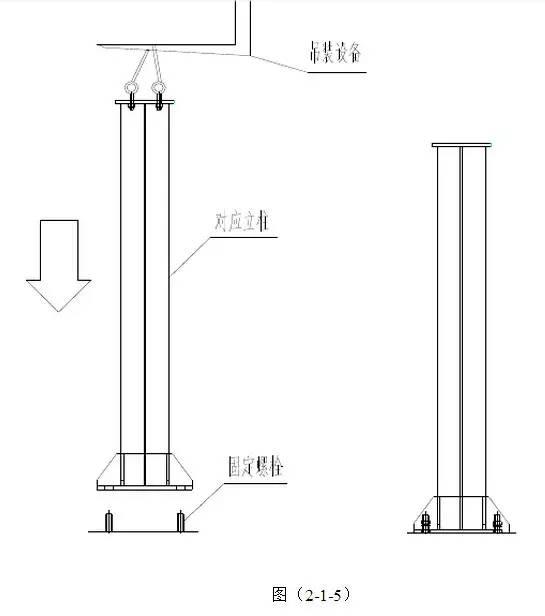 蘭州鋼結構