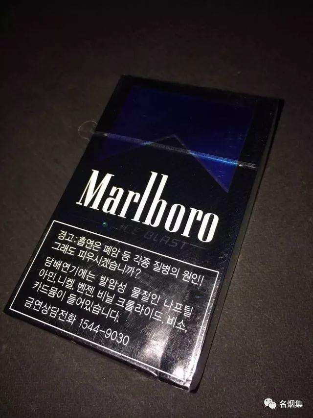 恒美之谜_韩国烟的品种,你都知道么?-寿百年-骆驼香烟-和天下-外烟-黑 ...