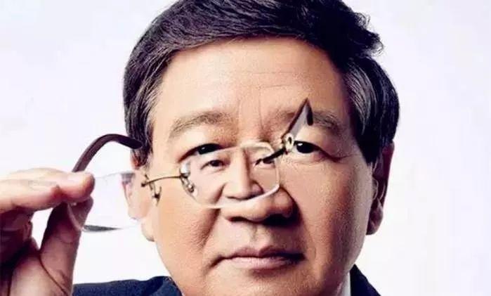 中国比特币首富