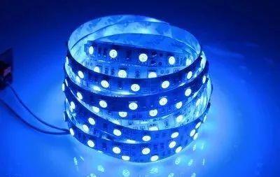 LED照明灯具可靠性测试方法及使用寿命