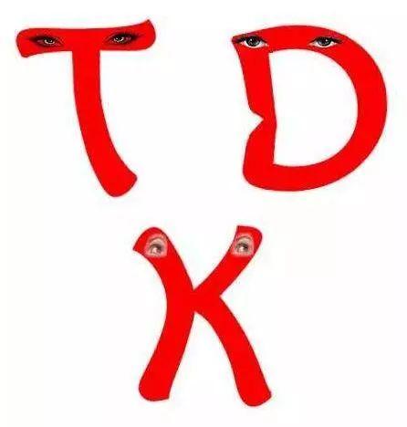 网站TDK
