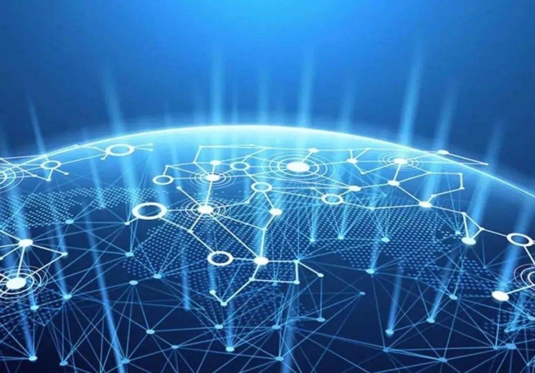 《区块链技术:统计调查利器》