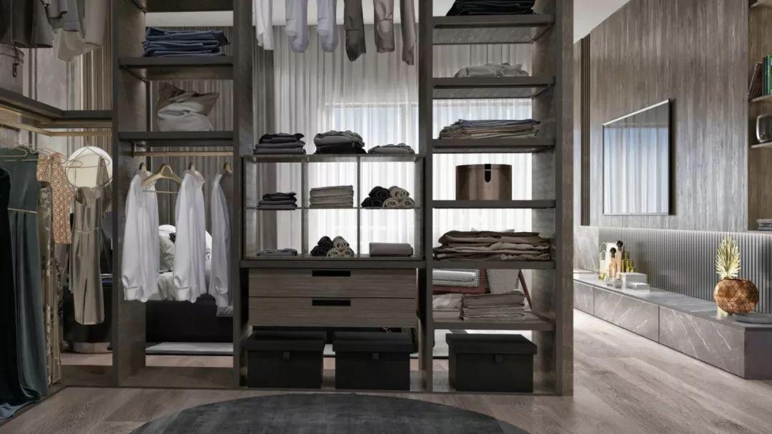 衣柜板材哪种好?衣柜板材十大品牌雪宝教您怎么挑选!