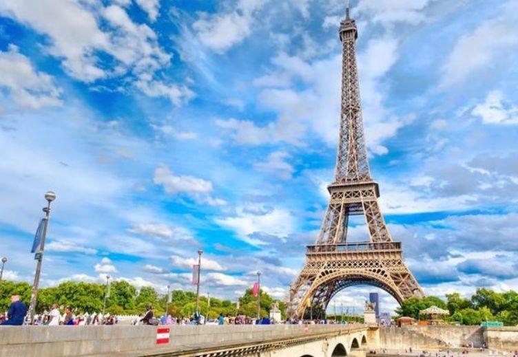 法国留学性价比高不高?为什么那么多人推荐?