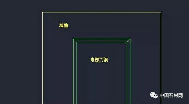 北京不锈钢电梯门套安装厂家