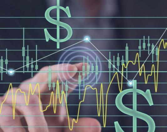 股票电话号码资源