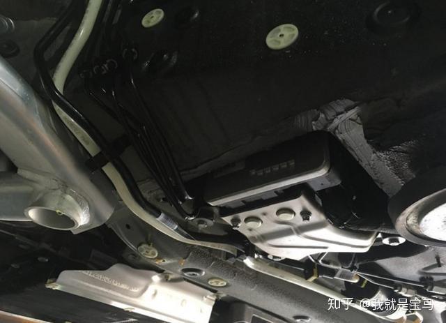 宝马5系改装 G38 改装大全,内饰、外观、动力,最全配置 汽车改装 第43张 宝马5系改装 G38 改装大全,内饰、外观、动力,最全配置 汽车改装 seo第43张