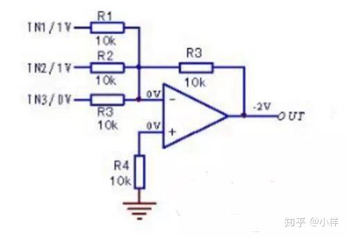 v2-ad33ccb0ade1e04587709440f2663de9_b.jpg