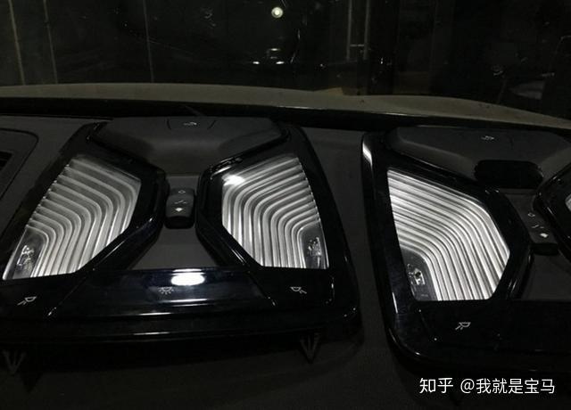 宝马5系改装 G38 改装大全,内饰、外观、动力,最全配置 汽车改装 第27张 宝马5系改装 G38 改装大全,内饰、外观、动力,最全配置 汽车改装 seo第27张