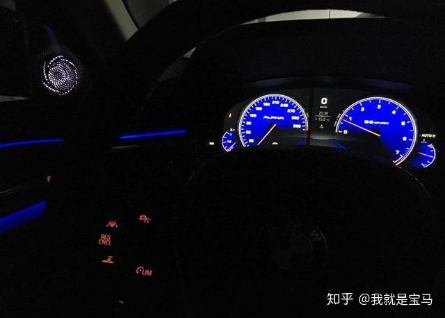 宝马5系改装 G38 改装大全,内饰、外观、动力,最全配置 汽车改装 第75张 宝马5系改装 G38 改装大全,内饰、外观、动力,最全配置 汽车改装 seo第75张