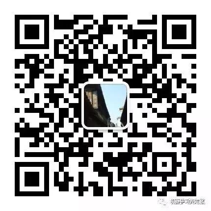 v2-49b7eecfa915e4de8be55c112e14c613_b.jpg