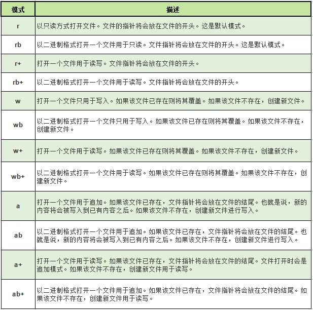 v2-64987b4c63978a80d0f185c7c2d7e5f7_b.jpg