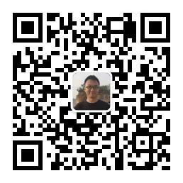 v2-798e16418d4982ad9a60e316232b7dd3_b.jpg