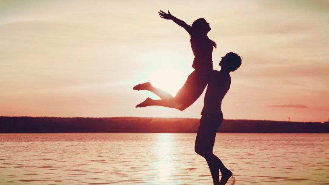栀心挽回老公攻略:快速挽回破碎婚姻