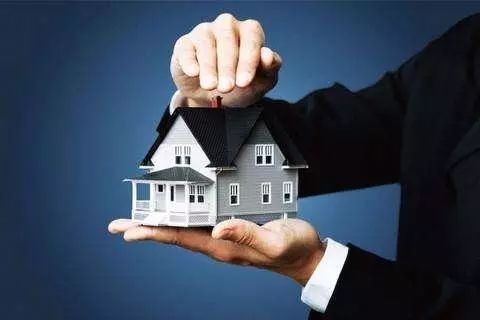 不管你买不买深圳小产权房,都要了解一下关于小产权房的这些问题