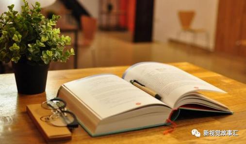 知网多次进行论文查重对毕业会造成影响吗?