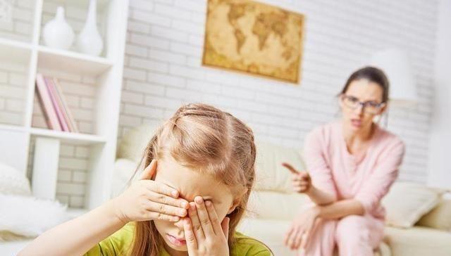 青春期亲子沟通不畅,有多么严重后果