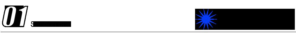 阿迪达斯和耐克都是莆田代工的,NewBalance327共十款配色方案