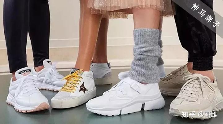 退双高仿鞋给阿迪官网行吗