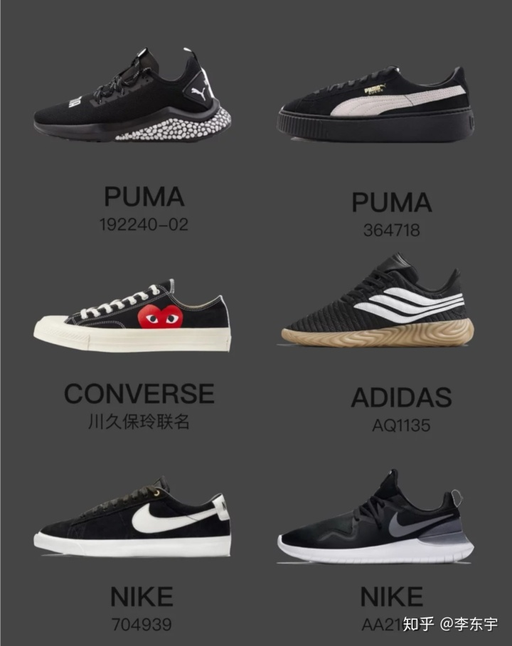 哪里有批发高仿运动鞋